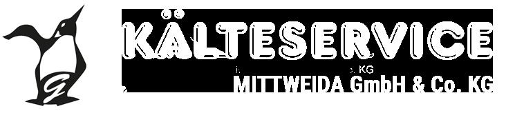 kaelteservice-mittweida.de